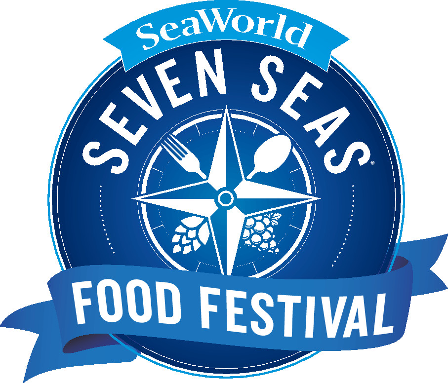 Official 2018 Event Calendar Includes New Experiences at SeaWorld 2