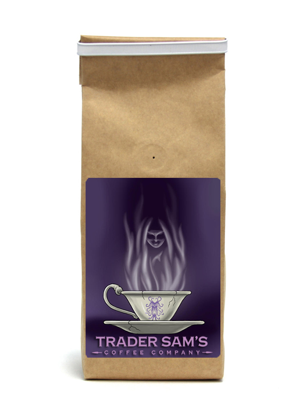 TraderSamsCoffee-BrideBrew1
