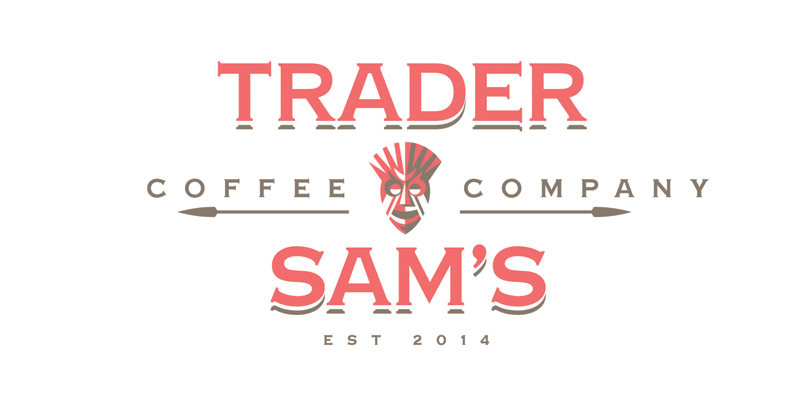 Trader Sam's Coffee Company Flavor From Beyond Contest 11