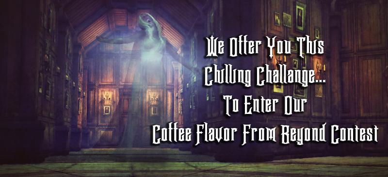 Trader_Sams_Coffee_Contest_Header1 copy