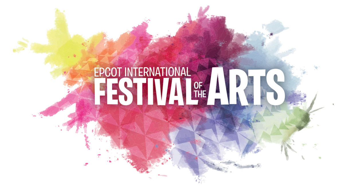 Members Save on Workshops During Epcot International Festival of the Arts 49