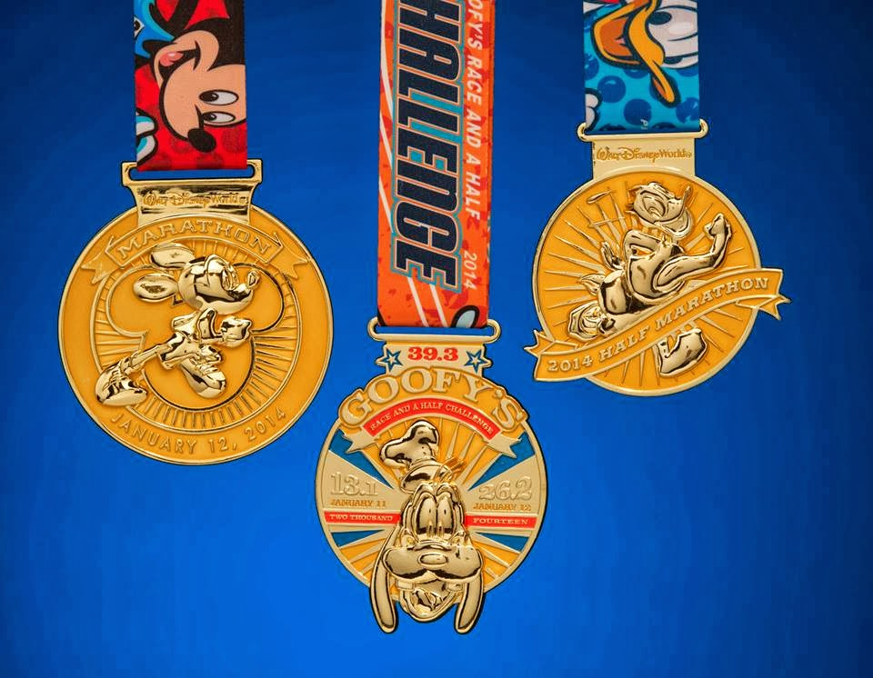 Racing Disney Register Now For The 2018 Walt Disney World