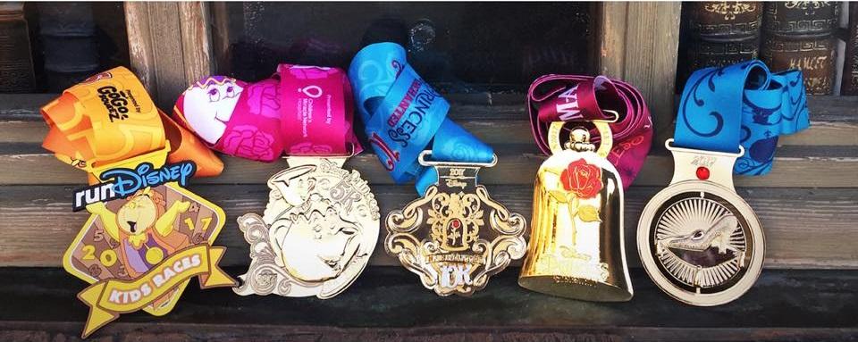 Racing Disney: Princess Half Marathon Weekend Preview 15