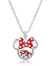 Disney Jewelry For Yourself Or That Special Someone 8
