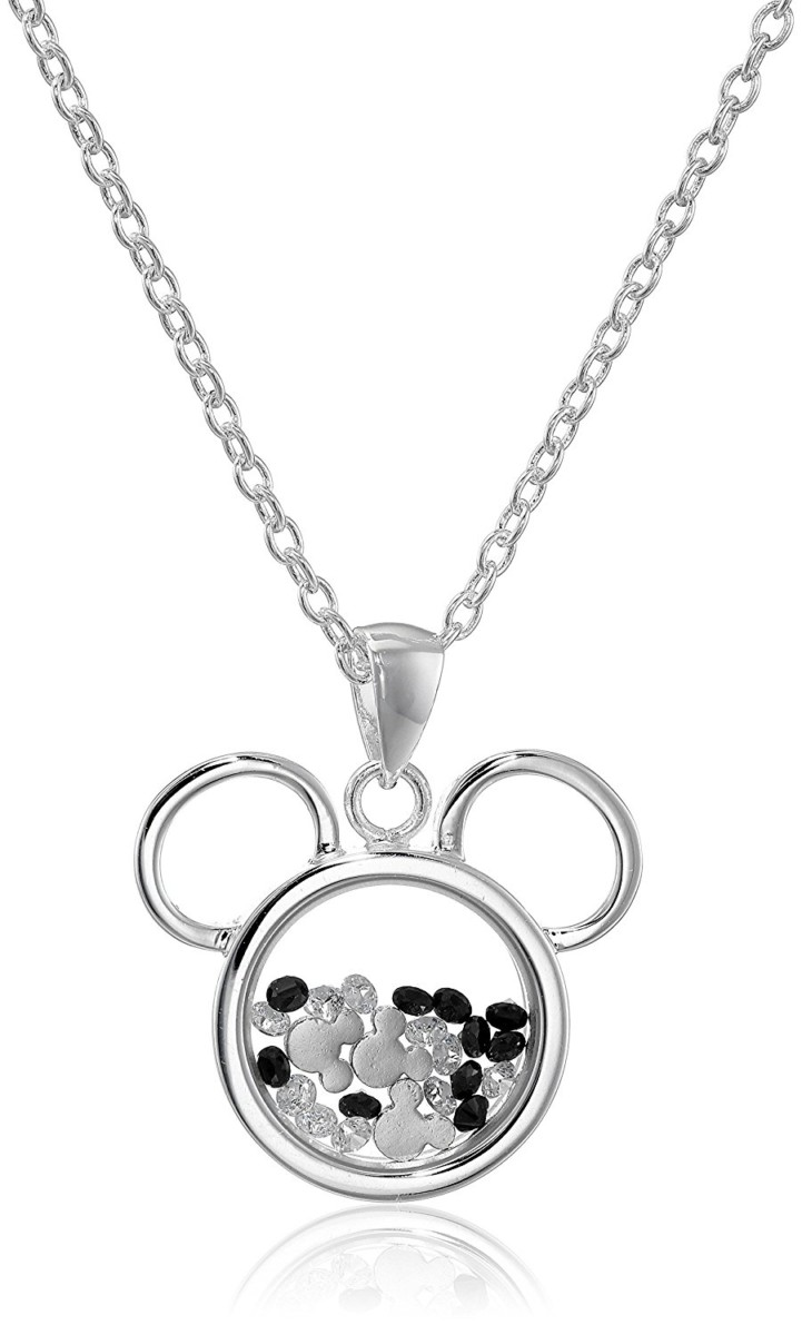 Disney Jewelry For Yourself Or That Special Someone 2