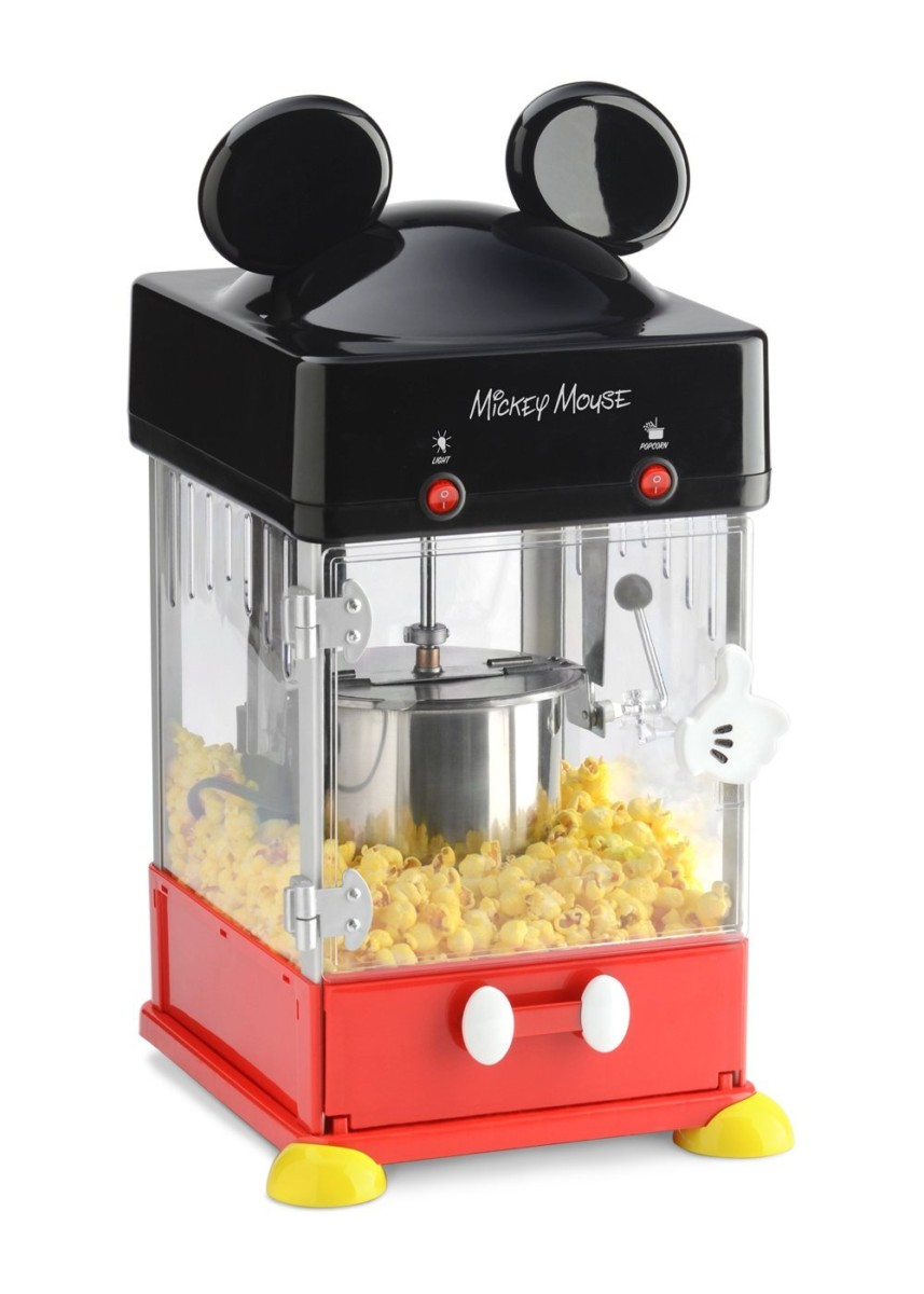 Disney and the Live Action Remake Machine 2