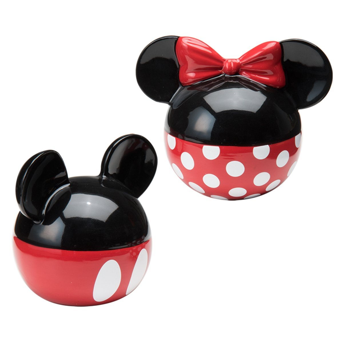Disney accessories for the kitchen the main street mouse for Mickey mouse kitchen accessories
