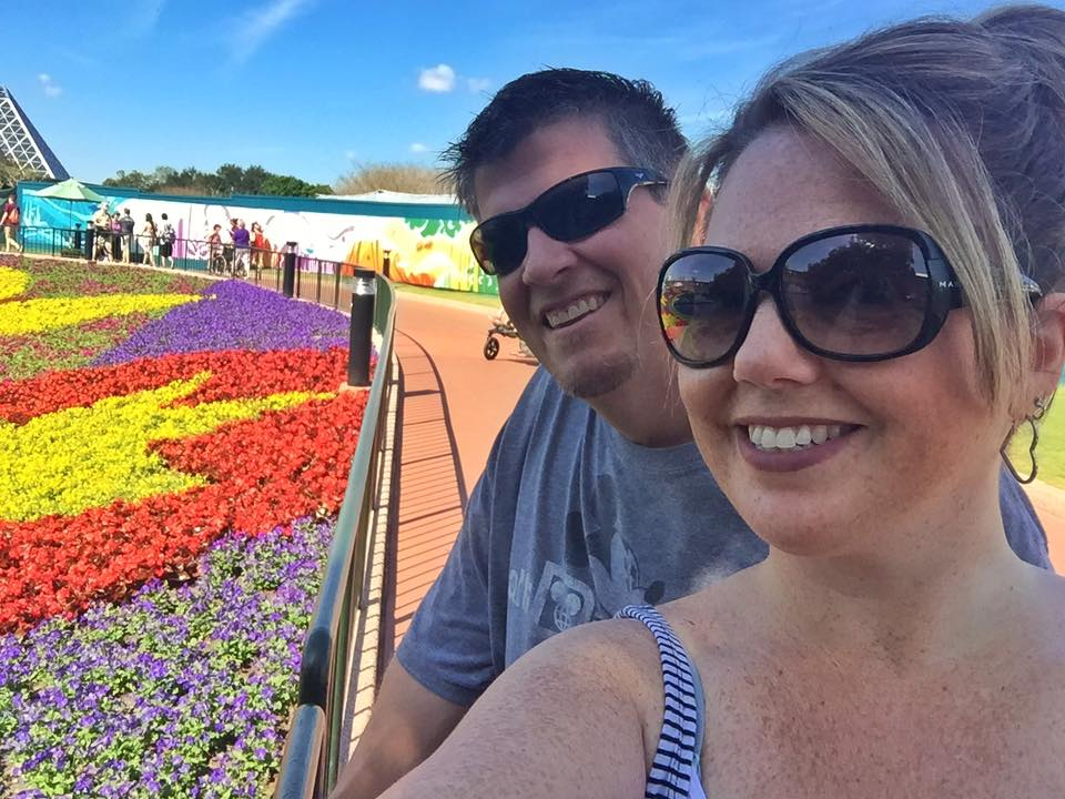TMSM's Adventures in Florida Living ~ On the Go! 25