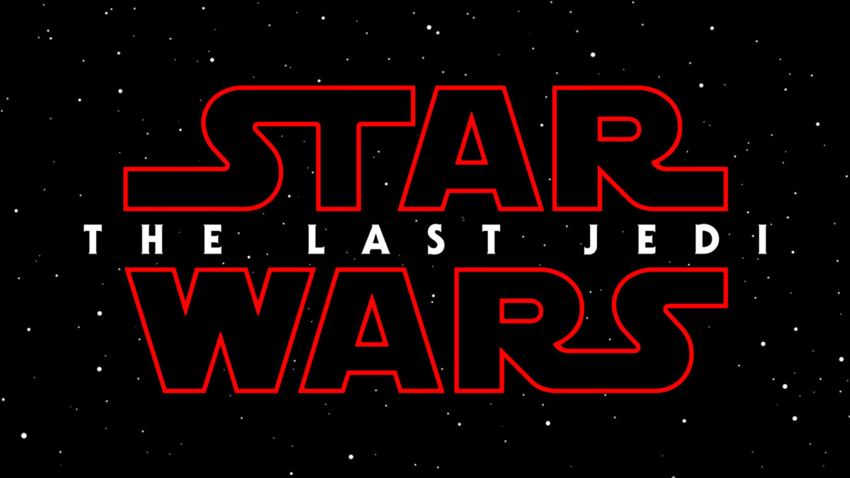 A Spoiler Free Review Of Star Wars: The Last Jedi 1