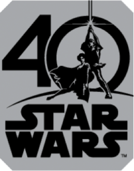 Star Wars Celebration Orlando Kicks Off with Epic Tribute to Saga's 40th Anniversary 1