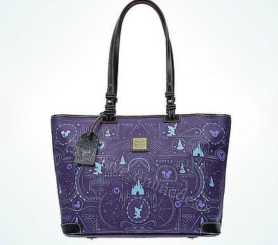 Disney Dooney & Bourke Bags 15