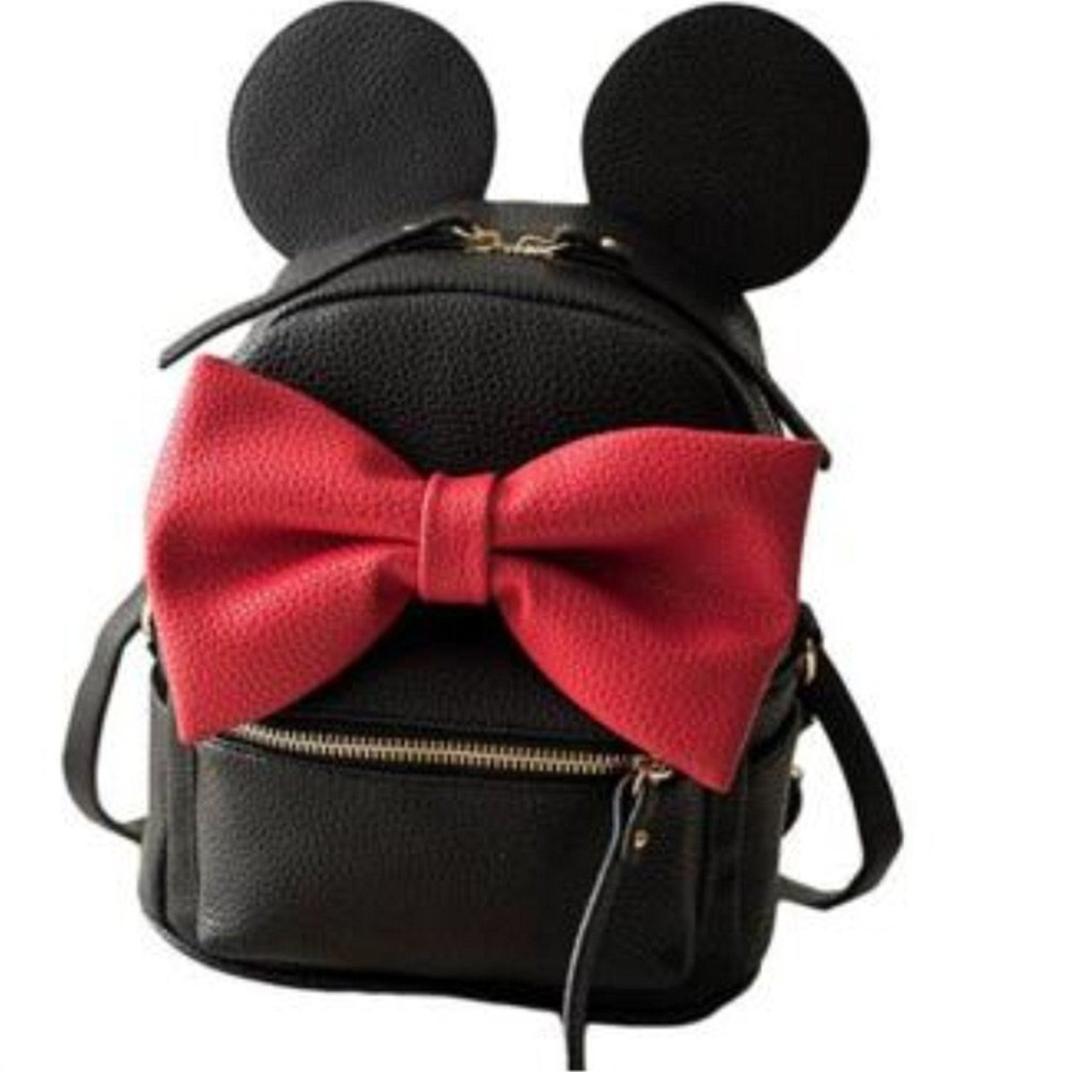 Fashionable Minnie Mouse Bags 2