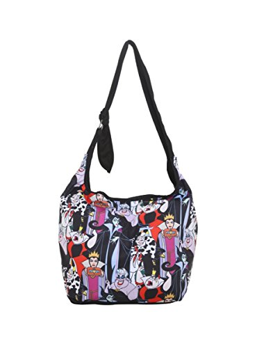 Large Assortment Of Loungefly Disney Bags From Amazon 4