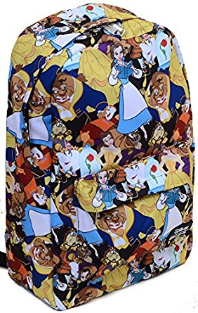 Loungefly Disney Backpacks From Amazon 54