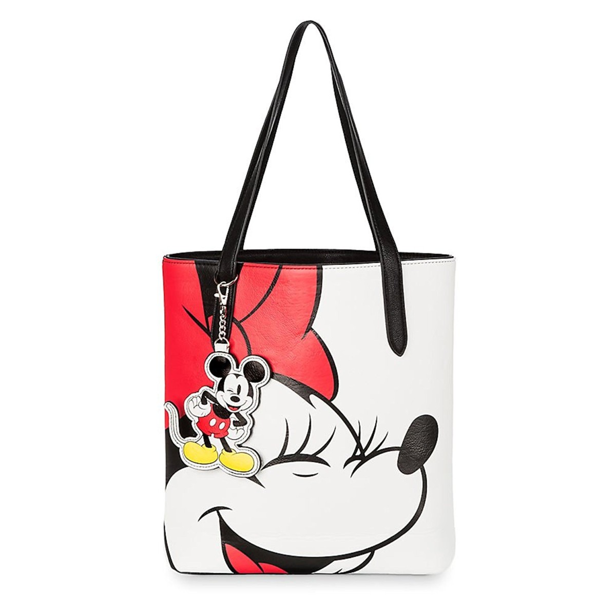 Fashionable Minnie Mouse Bags 3