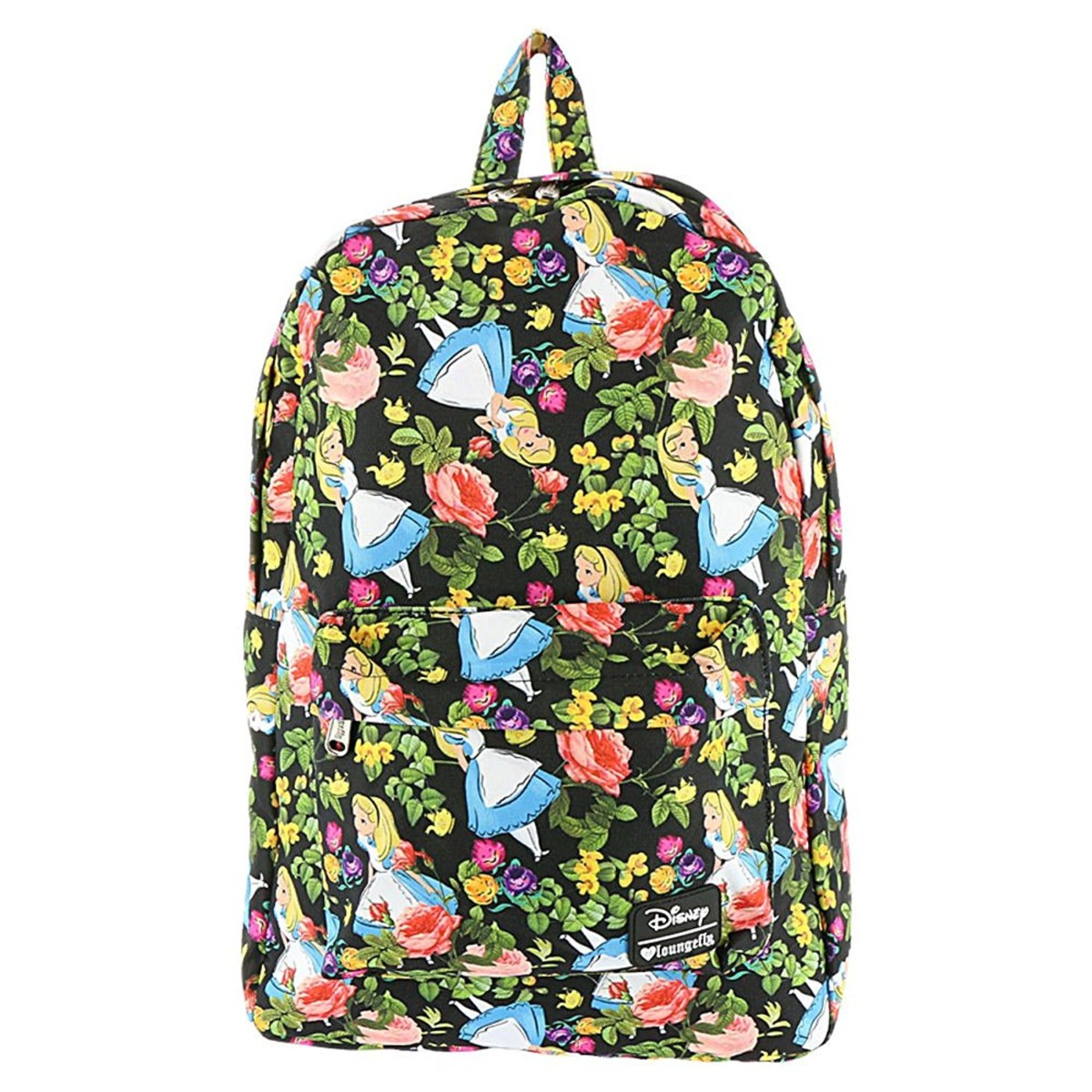 70a6f4d4500 Loungefly Disney Backpacks From Amazon 3