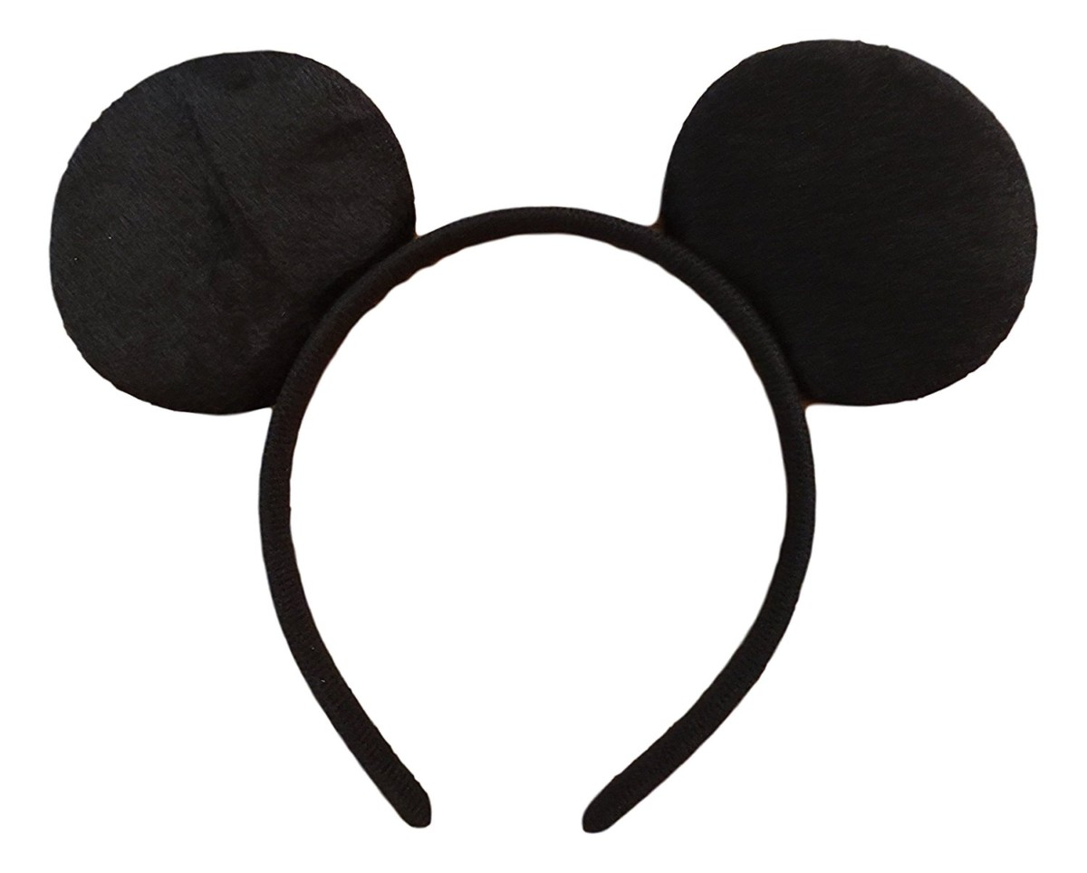 Essential Park Accessories For Your Disney Trip 2