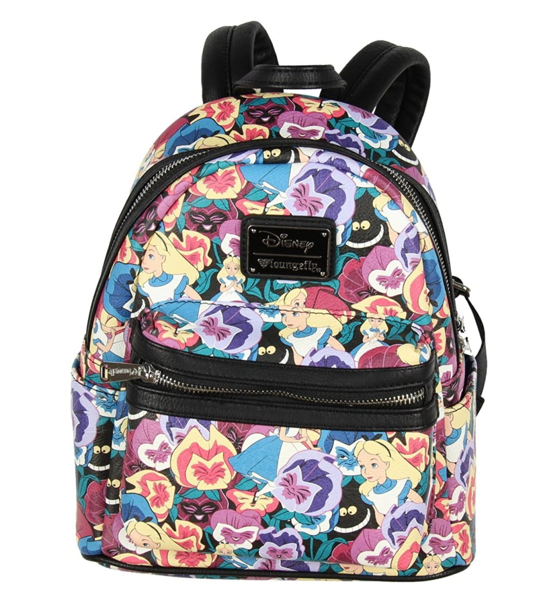 dc13eed48f4 Loungefly Disney Backpacks From Amazon 7