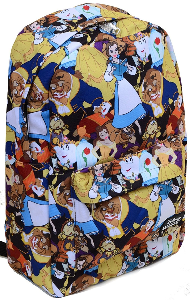 ef2a63858b3 Loungefly Disney Backpacks From Amazon 5