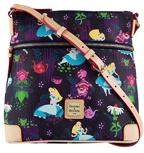 Disney Dooney & Bourke Bags 3