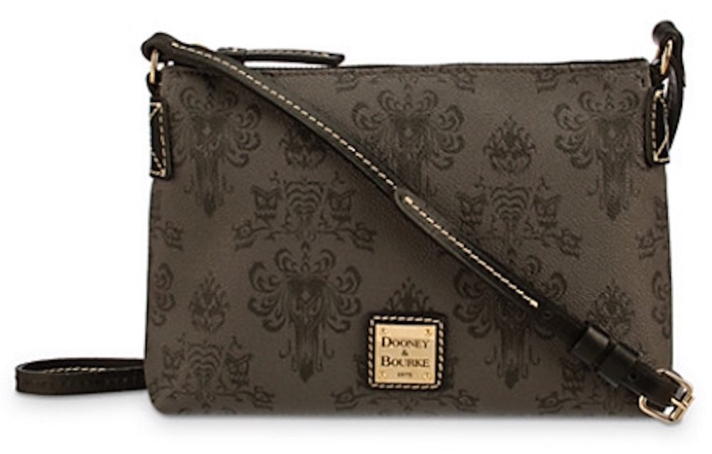 Disney Dooney & Bourke Bags 2