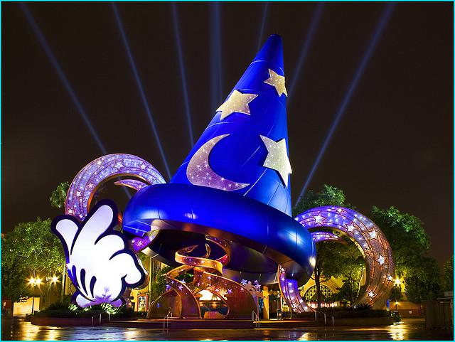 Top Attractions We Miss At Disney's Hollywood Studios 2