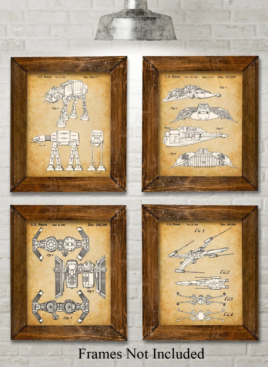 Disney Art Prints For Your Home 4