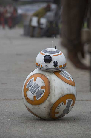 Everything You Need To Know About Star Wars: Galactic Nights Happening April 14 2