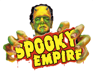 Spooky Empire Rolls Out Red Carpet For Hollywood Icons This October 1