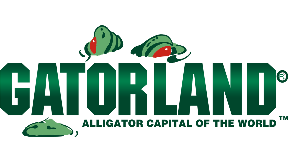 Gatorland Offers $20 Off Screamin Gator Zip Line #OffTMSM 2
