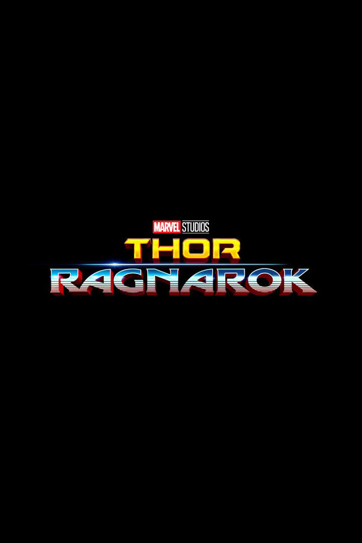 Marvel Studios' THOR: RAGNAROK – New Trailer and Poster Released at San Diego Comic-Con! 4