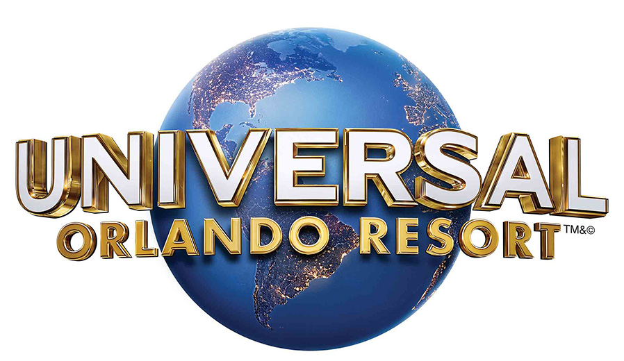 Universal Orlando Resort Closure Information Due To #HurricaneIrma 11