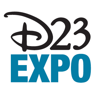 D23 Expo 2017 News 16