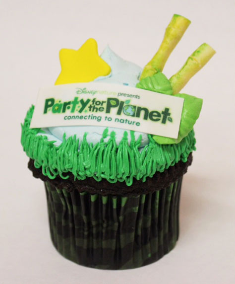 """Party For The Planet"" Returns to Animal Kingdom This Weekend #DisneyAnimals 2"