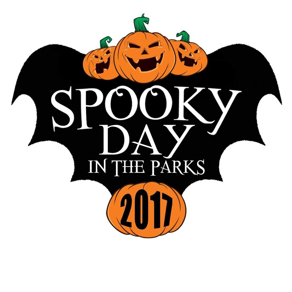 SPOOKY DAY IN THE PARKS ADDS EXCLUSIVE SCREENING AND MORE! 33
