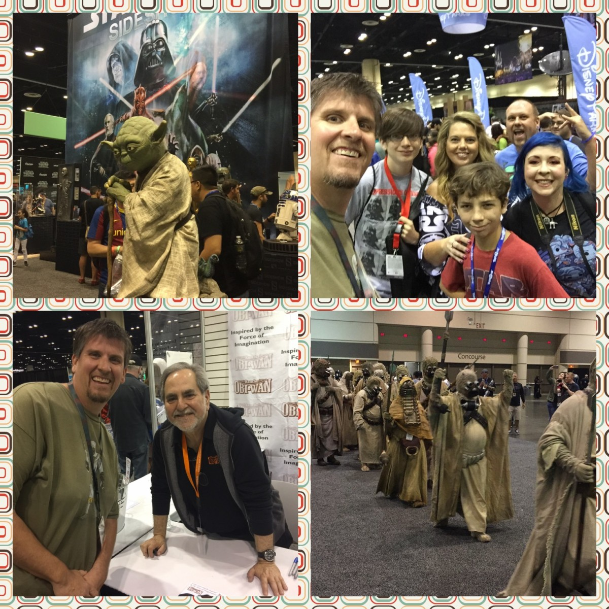 TMSM's Adventures in Florida Living ~ #SWCO, Easter and More! 5