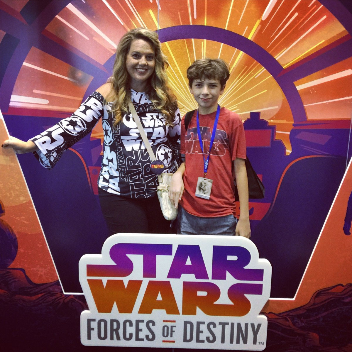 TMSM's Adventures in Florida Living ~ #SWCO, Easter and More! 1