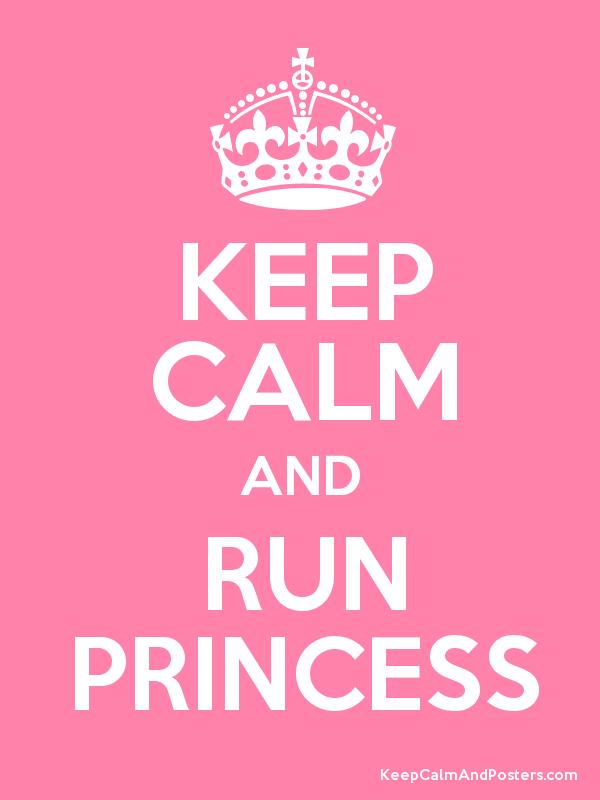 Racing Disney: Registration Dos and Don'ts – Princess Half Marathon 2018 Edition 26