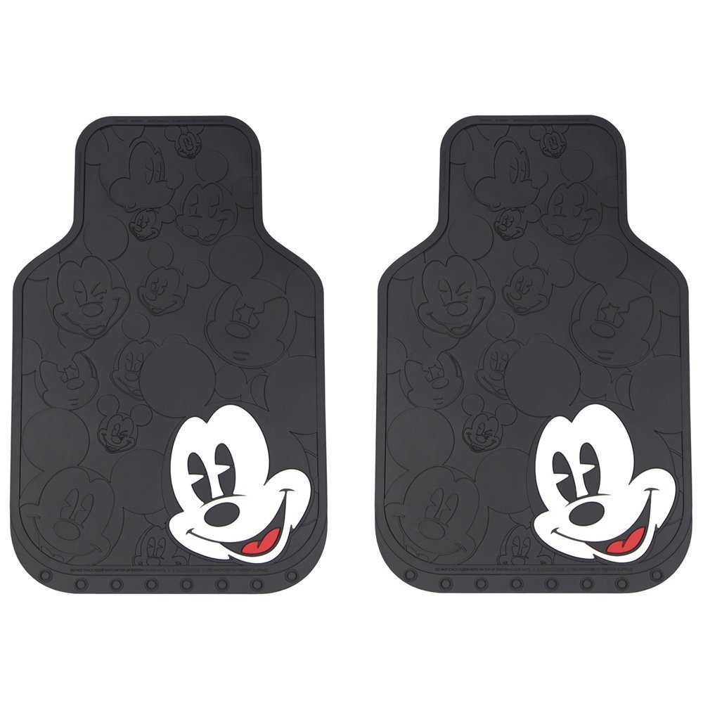 More Disney Car Accessories 9