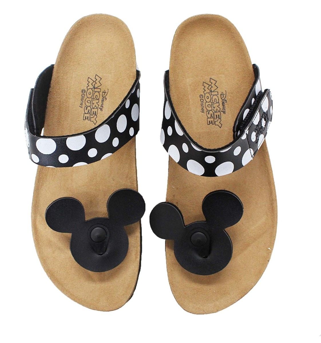 Disney Style For Your Feet 3
