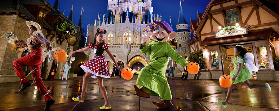 MNSSHP and MVMCP Tickets Now Available 3