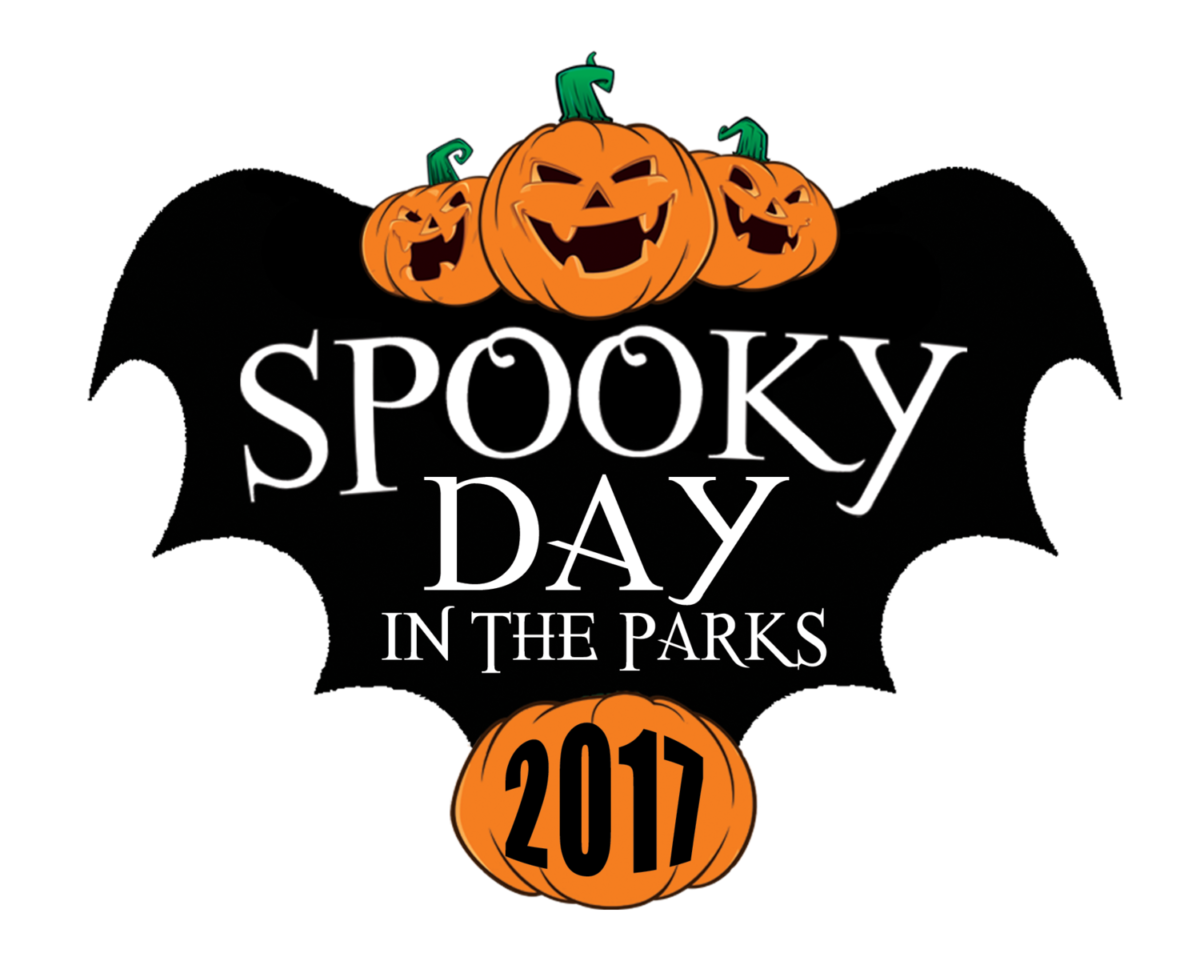 Starting TODAY! Spooky Day in the Parks Presents Bizarre Bazaar Event at Coronado Springs! We'll be There! 42