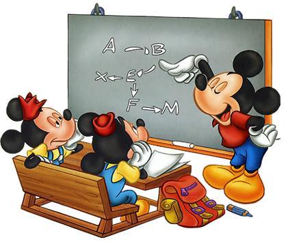 Florida Teacher Discounts >> Florida Teacher Discounts