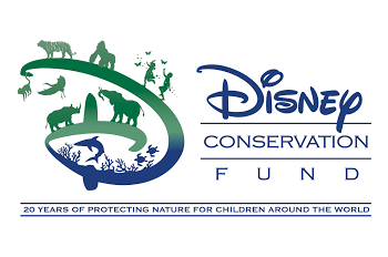 'Connect to Protect' Introduces a New Interactive Way to Protect Animals on Earth and Explore Pandora – The World of Avatar at Disney's Animal Kingdom 30