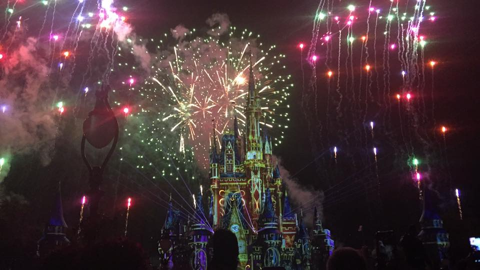 "Embracing ""Changes"" at Disney.... My thoughts! 4"