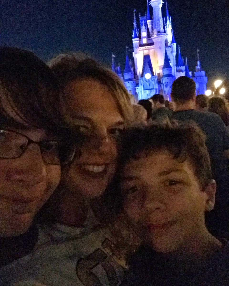 "Embracing ""Changes"" at Disney.... My thoughts! 3"