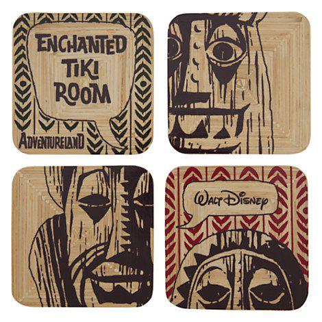 Tiki Room Offerings From Amazon For Your Kitchen 5