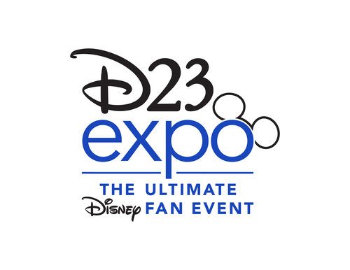 WALT DISNEY ANIMATION STUDIOS AND PIXAR ANIMATION STUDIOS PREPARE TO SHARE NEVER-BEFORE-SEEN FOOTAGE AND DETAILS AT DISNEY'S D23 EXPO 2019 17