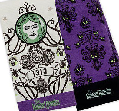 Haunted Mansion Accessories For Your Kitchen 4
