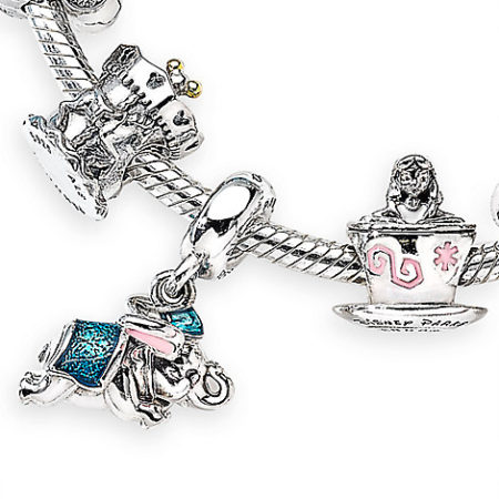 New PANDORA Fantasyland Gift Set Now Available! #Pandora 15